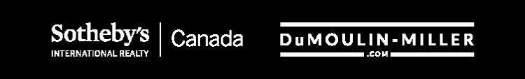 DuMoulin-Miller Logo