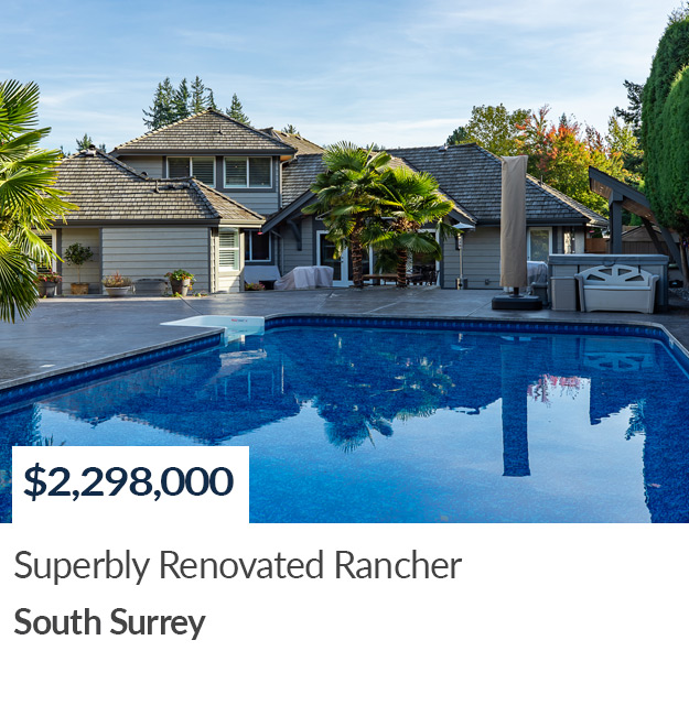 Sold by Philip DuMoulin and Sandra Miller
