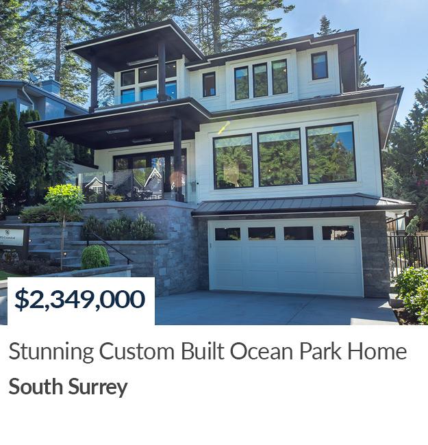 Sold in Ocean Park
