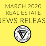 Fraser Valley News Release 02 April 2020