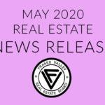 Housing Market Picks Up in the Fraser Valley