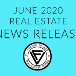 FVREB News Release July 3 2020