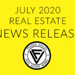 FVREB News Release
