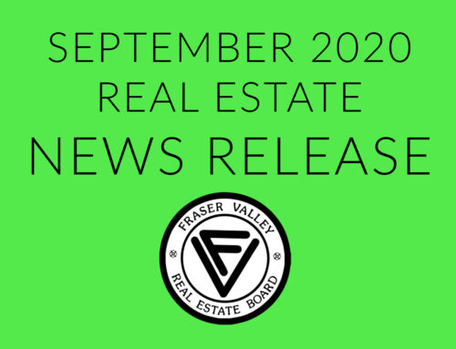 HOUSING MARKET ACTIVITY REACHES HISTORIC LEVELS IN SEPTEMBER