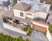 FOR SALE 1309 133a Street, South Surrey Realtor Sandra Miller