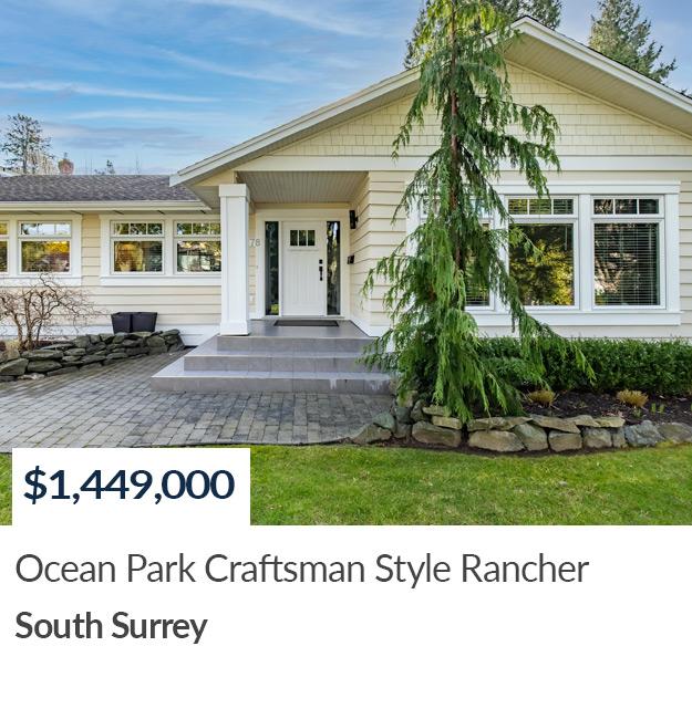 Properties SOLD Ocean Park Realtor Sandra Miller
