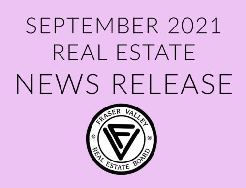 POSITIVE START TO FALL MARKET; NEW LISTINGS INCREASE, SALES SOFTEN